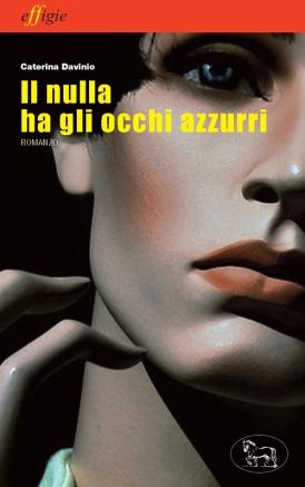 Immagine di copertina: Guenther Eh